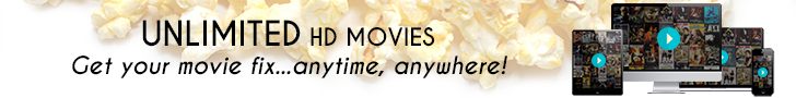 download movies