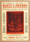 L'Inferno - 1911