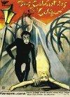 Das Cabinet des Dr. Caligari - 1920