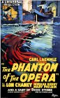 The Phantom of the Opera - 1925