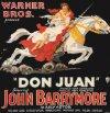 Don Juan - 1926