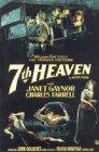 7th Heaven - 1927