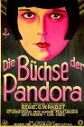 Die Büchse der Pandora - 1929
