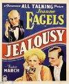 Jealousy - 1929