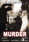 Murder! - 1930