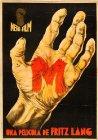 M - 1931