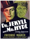 Dr. Jekyll and Mr. Hyde - 1931