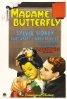 Madame Butterfly - 1932