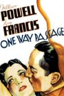 One Way Passage - 1932