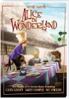 Alice in Wonderland - 1933