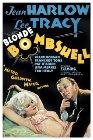 Bombshell - 1933