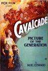 Cavalcade - 1933