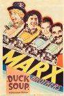 Duck Soup - 1933