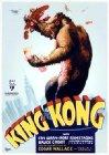 King Kong - 1933