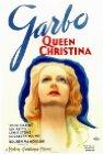 Queen Christina - 1933