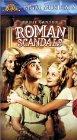 Roman Scandals - 1933