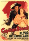 Captain Blood - 1935