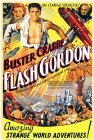 Flash Gordon - 1936