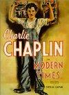 Modern Times - 1936