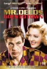 Mr. Deeds Goes to Town - 1936