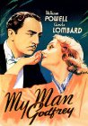 My Man Godfrey - 1936