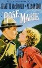Rose-Marie - 1936
