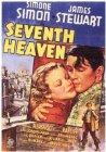 Seventh Heaven - 1937