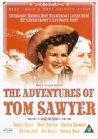 The Adventures of Tom Sawyer - 1938
