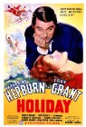 Holiday - 1938