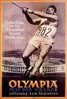 Olympia 1. Teil - Fest der Völker - 1938