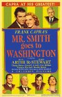 Mr. Smith Goes to Washington - 1939