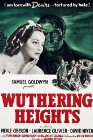 Wuthering Heights - 1939