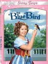 The Blue Bird - 1940