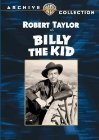 Billy the Kid - 1941