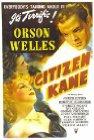 Citizen Kane - 1941