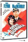 Dive Bomber - 1941
