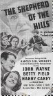 The Shepherd of the Hills - 1941