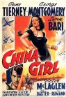 China Girl - 1942