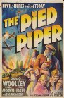 The Pied Piper - 1942