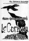 Le corbeau - 1943