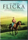 My Friend Flicka - 1943