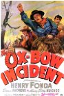 The Ox-Bow Incident - 1943