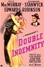 Double Indemnity - 1944