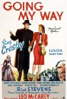 Going My Way - 1944