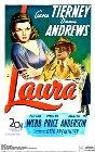 Laura - 1944