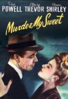 Murder, My Sweet - 1944
