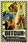 Detour - 1945