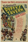 Duffy's Tavern - 1945