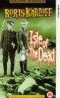 Isle of the Dead - 1945