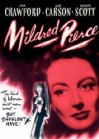 Mildred Pierce - 1945